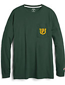 University of San Francisco Women's Campus Long Sleeve T-Shirt