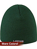 University of La Verne Everest Beanie