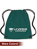 University of La Verne Nylon Equipment Carrier Bag