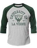 University of La Verne All American T-Shirt
