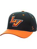 University of La Verne Performance Adjustable Cap
