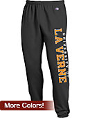 University of La Verne Banded Sweatpants