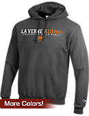 University of La Verne Alumni Hooded Sweatshirt