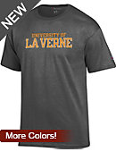 University of La Verne T-Shirt
