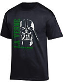 University of La Verne Star Wars T-Shirt