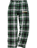 University of La Verne Flannel Pants