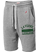 University of La Verne Leopards Shorts