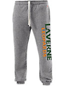 University of La Verne Triblend Jogging Pants