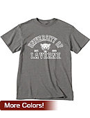 University of La Verne Leopards T-Shirt