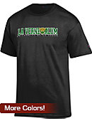 University of La Verne Alum T-Shirt