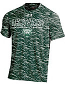University of La Verne Leopards Performance Tech T-Shirt
