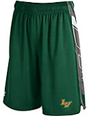 University of La Verne Basketball Shorts