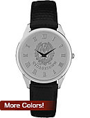 Georgetown University Men's Watch