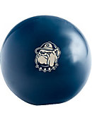 Georgetown University Hoyas2.5' ORBEE Ball