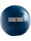 Georgetown University 2.5' ORBEE Ball