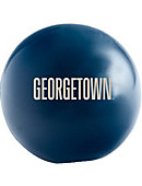 Georgetown University 4' ORBEE Tuff Ball