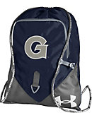 Under Armour Georgetown University Sackpack