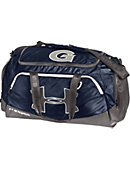 Georgetown University Duffle Bag