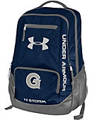 Georgetown University Backpack