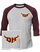 California State University at Dominguez Hills All American T-Shirt