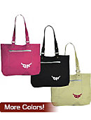 California State University at Dominguez Hills Sideline Tote