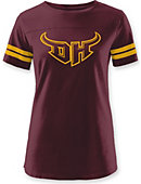 California State University at Dominguez Hills Women's Short Sleeve T-Shirt