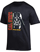 California State University at Dominguez Hills Star Wars T-Shirt