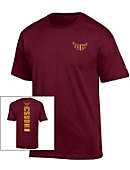 California State University at Dominguez Hills T-Shirt