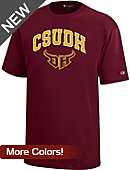 California State University at Dominguez Hills Toros Youth T-Shirt