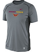 Nike California State University at Dominguez Hills Toros T-Shirt