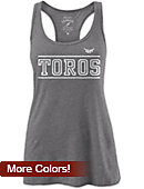 California State University at Dominguez Hills Women's Tank Top