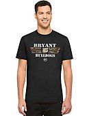 Bryant University Operation Hat Trick Short Sleeve T-Shirt