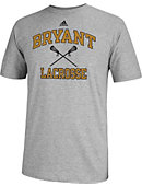 Bryant University Lacrosse T-Shirt 3XL