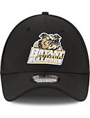 Bryant University Bulldogs Cap