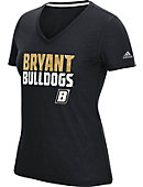 Adidas Bryant University Women's T-Shirt