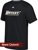 Bryant University Climalite Ultimate Short Sleeve T-Shirt