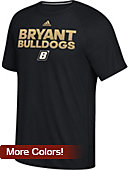 Bryant University Climalite Ultimate Short Sleeve T-Shirt Extended Size