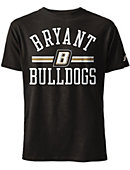 Bryant University All American Short Sleeve T-Shirt