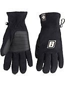 Bryant University Bulldogs Thermarator Gloves