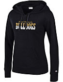 Bryant University Women's Hooded Sweatshirt