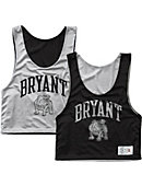 Bryant University Lacrosse Pinnie