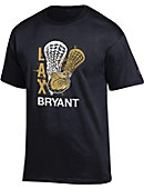 Bryant University Bulldogs T-Shirt