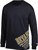 Bryant University Long Sleeve T-Shirt