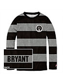 Bryant University Women's Junior Spirit Long Sleeve T-Shirt
