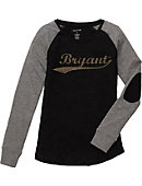Bryant University Women's Long Sleeve T-Shirt