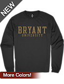 Alta Gracia Bryant University Long Sleeve T-Shirt
