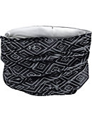 Under Armour Bryant University Women's Infinity Scarf