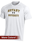 Bryant University Nu-Tech T-Shirt