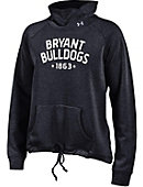 Bryant University Womens' Jacket