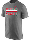 Queens College Knights T-Shirt